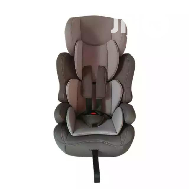 Convertible Soft,Form ,Safety Baby Car Seat | Children's Gear & Safety for sale in Lagos Island, Lagos State, Nigeria