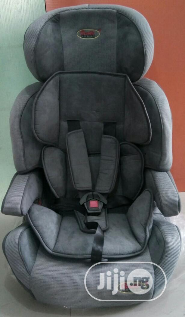 Convertible Soft,Form ,Safety Baby Car Seat