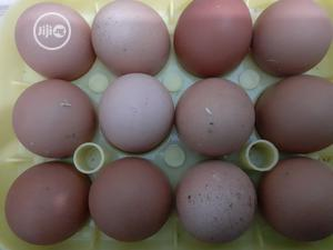 Organic Chicken Eggs and Quail Eggs | Meals & Drinks for sale in Lagos State, Ojodu