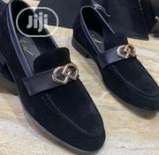 Louis Leeman Shoe | Shoes for sale in Lagos State, Surulere