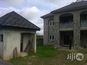 6 Bedroom Duplex for Sale   Houses & Apartments For Sale for sale in Port-Harcourt, Diobu Mile 4