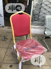 Church Banquet Chairs | Furniture for sale in Ekiti State, Ilawe