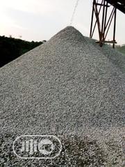 Buy Good Granite | Building Materials for sale in Ondo State, Ondo