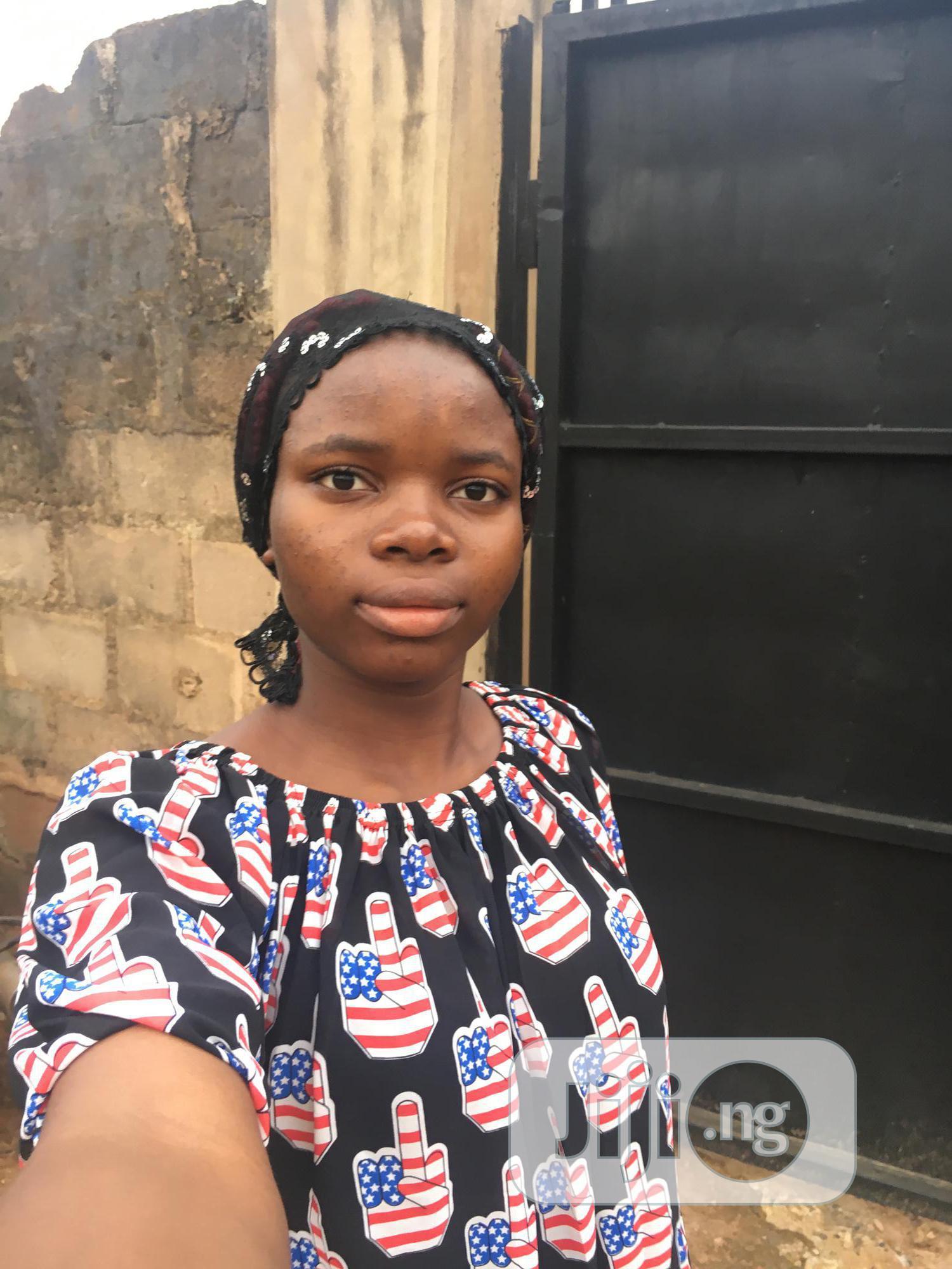 Hotel Staff In Surulere | Hotel CVs for sale in Orlu, Imo State, Nigeria