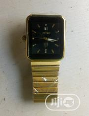 Classic Police Wristwatch | Watches for sale in Lagos State, Ikeja