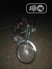 2017 Green | Motorcycles & Scooters for sale in Benue State, Makurdi