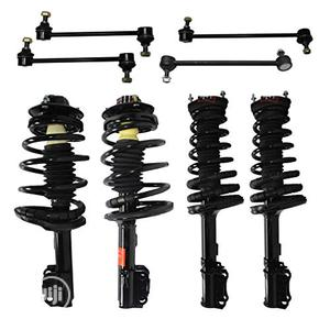 Shock Absorber | Vehicle Parts & Accessories for sale in Abuja (FCT) State, Gudu