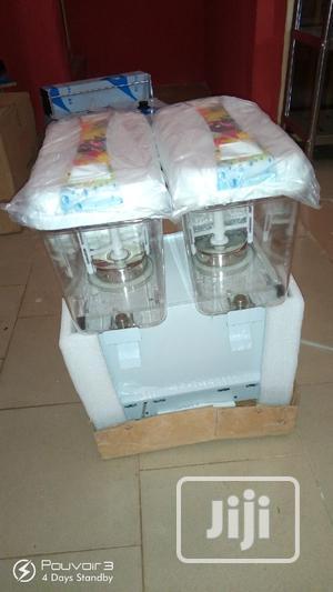 Juice Dispenser   Restaurant & Catering Equipment for sale in Lagos State, Shomolu