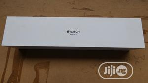 Apple Iwatch Series 3 | Smart Watches & Trackers for sale in Kwara State, Ilorin West