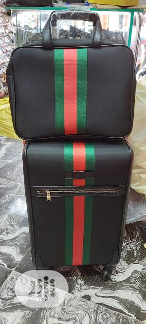 Exclusive Gucci Bag For Classic Men And Women | Bags for sale in Lagos State, Lagos Island (Eko)