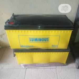 We Buy Scrap ( Condemn) Inverter Batteries Lagos | Electrical Equipment for sale in Lagos State