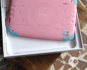Children Tab   Toys for sale in Abuja (FCT) State, Wuse