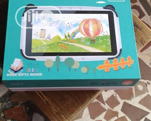 Children Tab   Toys for sale in Wuse, Abuja (FCT) State, Nigeria