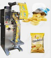 Packaging Machine Automatic | Manufacturing Equipment for sale in Lagos State, Ikeja