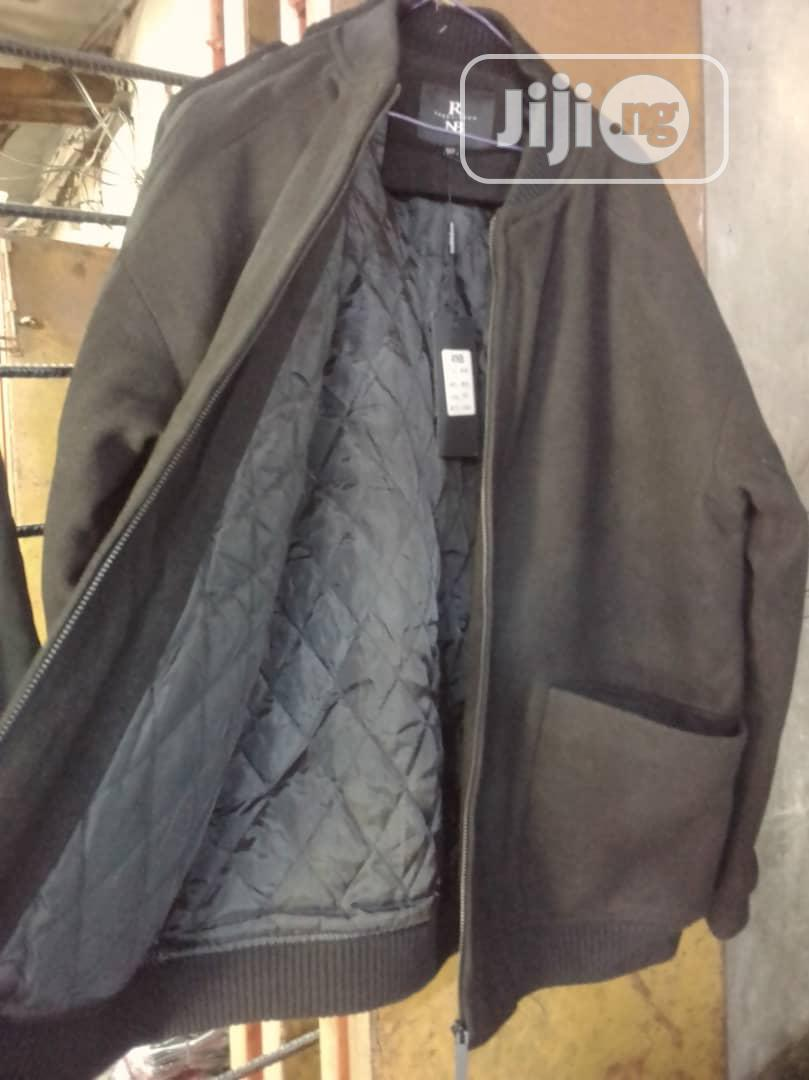 Assorted Quality Winter Jackets | Clothing for sale in Lagos State, Nigeria