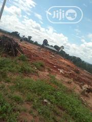 Living Stone Housing Estate 3 Ukulwu 3 Minutes Drive From Awaka | Land & Plots For Sale for sale in Anambra State, Njikoka