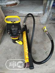 Hydraulic Crimping Tools FYQ 500MM | Hand Tools for sale in Lagos State, Amuwo-Odofin