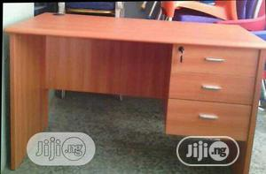Standard Office Table[003] | Furniture for sale in Lagos State, Shomolu