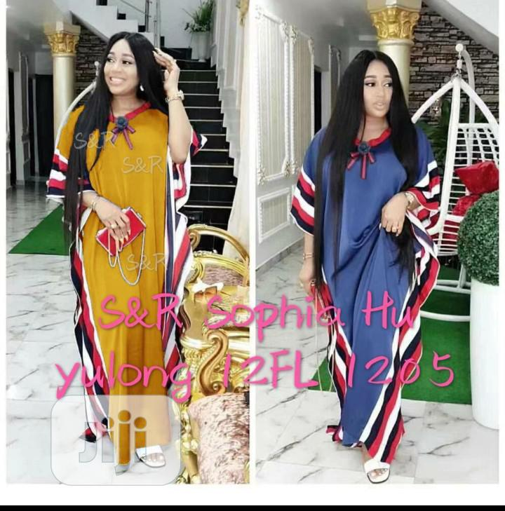 Pretty Ladies Gown | Clothing for sale in Alimosho, Lagos State, Nigeria