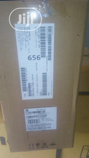 New Laptop HP 255 4GB AMD HDD 500GB | Laptops & Computers for sale in Lagos State, Ikeja