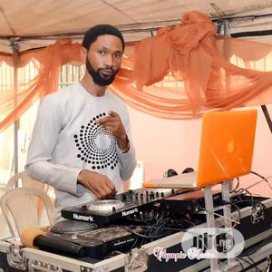 For Dj Service And All Kinds Of Entertainments | DJ & Entertainment Services for sale in Lagos State, Alimosho