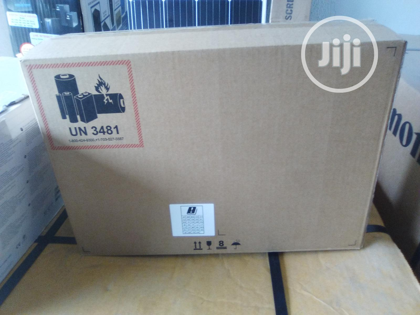 New Laptop HP 255 G6 4GB AMD HDD 500GB | Laptops & Computers for sale in Ikeja, Lagos State, Nigeria