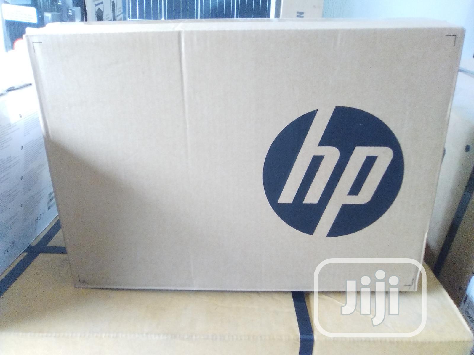 New Laptop HP 255 G6 4GB AMD HDD 500GB