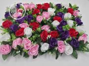 Rose Flower Wall Frame | Manufacturing Services for sale in Adamawa State, Girei