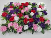 Rose Wall Frame | Manufacturing Services for sale in Cross River State, Boki