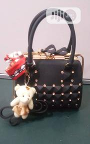 Hand Bag For Ladies | Bags for sale in Lagos State
