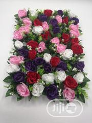 Rose Flower Walking Frame | Garden for sale in Sokoto State, Tambuwal