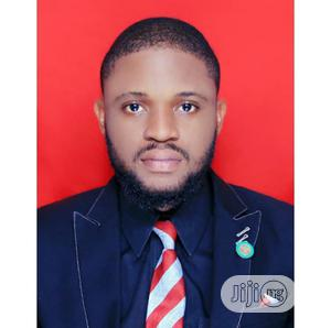 Legal Practitioner | Legal CVs for sale in Lagos State, Victoria Island