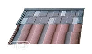 Shingle Waji New Zealand Gerard Stone Coated Roof   Building Materials for sale in Lagos State, Isolo