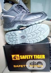 Safety Tiger Shoe   Shoes for sale in Lagos State, Lagos Island