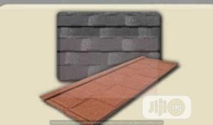 Waji New Zealand Gerard Stone Coated Roof Classic | Building Materials for sale in Lagos State, Ojo