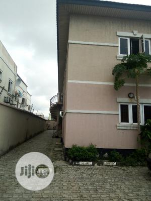 Standard 3 Bedroom Flat For Rent At Lekki Phase 1.   Houses & Apartments For Rent for sale in Lagos State, Lekki