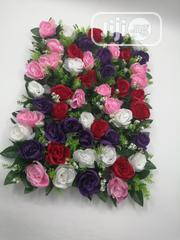 Adorable Interior Rose Flow | Manufacturing Services for sale in Oyo State, Orelope