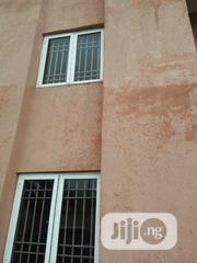 A Very Fine Mini Flat For Rent In Lekki Phase 1, Lekki, Lagos. | Houses & Apartments For Rent for sale in Lagos State, Lekki Phase 1