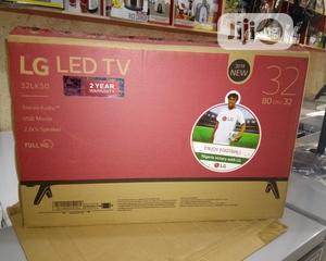 "LG LED TV 32""   TV & DVD Equipment for sale in Abuja (FCT) State, Gwagwalada"