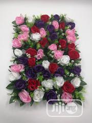 Rose Flower Frame For Sale | Garden for sale in Kaduna State, Soba