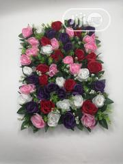 Quality And Fancy Rose Flower Frame | Garden for sale in Sokoto State, Illela