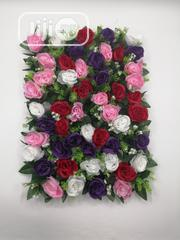Beautiful Flower Frame For Sale | Garden for sale in Rivers State, Tai