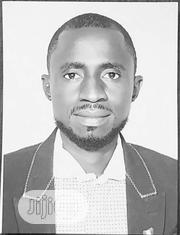 Customer Service CV | Customer Service CVs for sale in Kano State, Ungogo