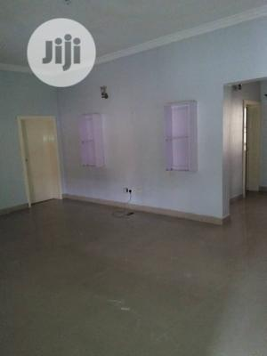 Executive 3 Bedroom Flat for Rent in Lekki Phase 1   Houses & Apartments For Rent for sale in Lagos State, Lekki
