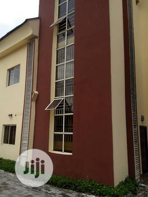 Executive 3 Bedroom Flat for Rent in Lekki Phase 1 | Houses & Apartments For Rent for sale in Lagos State, Lekki