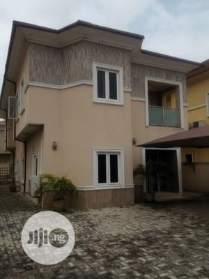 5bdrm Duplex in Lekki for Rent   Houses & Apartments For Rent for sale in Lagos State, Lekki
