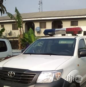 Toyota Hilux for Hire   Automotive Services for sale in Rivers State, Port-Harcourt
