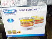 Delonghi Food Dehydrator | Restaurant & Catering Equipment for sale in Lagos State