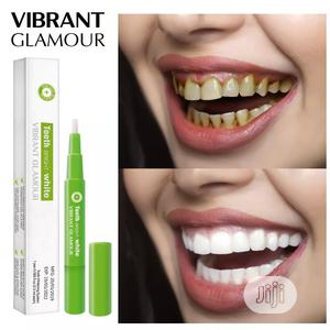Vibrant Glamour Teeth Whitener Pen   Bath & Body for sale in Lagos State, Amuwo-Odofin