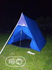 Pyramid Tents | Camping Gear for sale in Abuja (FCT) State, Gwagwalada